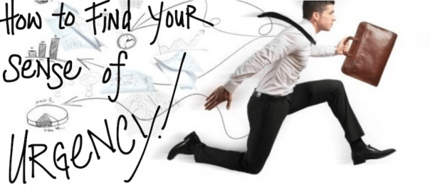 screen shot 2014 07 17 at 8 48 37 pm6c9b - How to Find Your Sense of Urgency!
