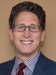 Craig Iskowitz - About