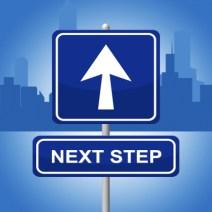 Plan B 308bd - The Essential Job Description Checklist